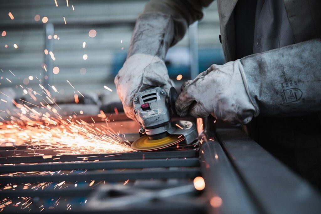 Las prácticas en la industria son posibles para los estudiantes de Conalep