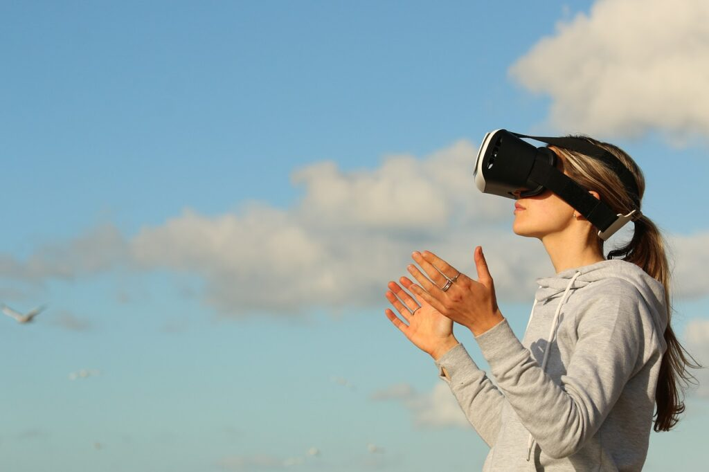 Nueva plataforma virtual de Conalep