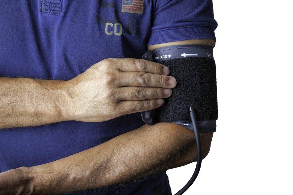 Profesionales técnicos médicos con Conalep